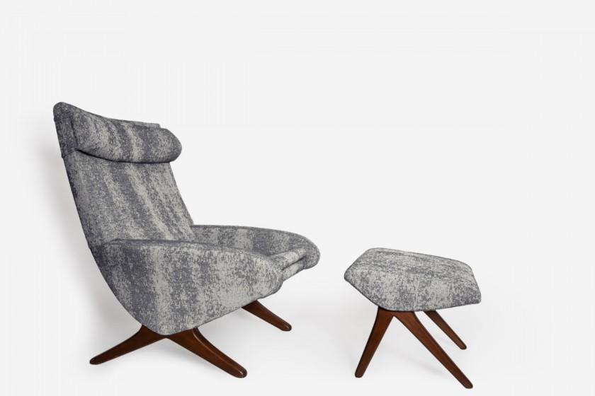 sessel danish design manufaktur f r inneneinrichtung und interior und wohndesign berlin. Black Bedroom Furniture Sets. Home Design Ideas