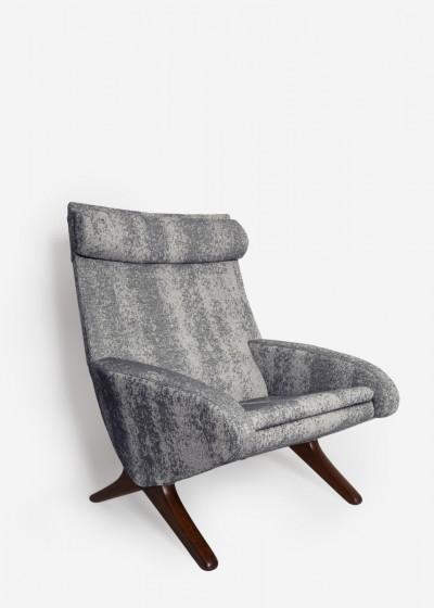 Sessel Danish Design Manufaktur Für Inneneinrichtung Und Interior