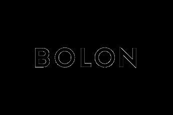 BOLON | Polsterei und Raumaustatter Berlin