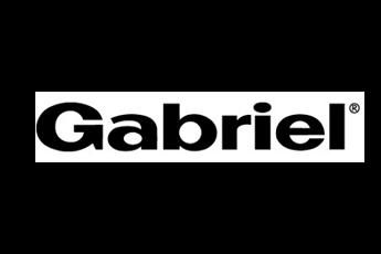 GABRIEL - Raumaustattung Handwerk Berlin